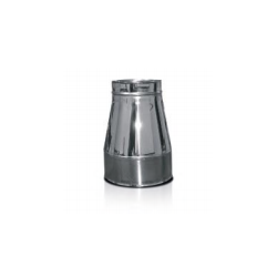 Ustnik izolowany KD 0,5 MM