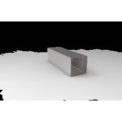 Przedłużenie do drzwiczek wyczystki - akcesoria kominowe