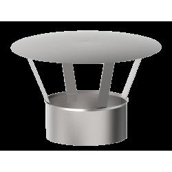 Daszek SWR 0,5 mm