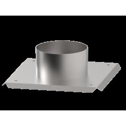 Przejście dachowe SWR 0,5 mm
