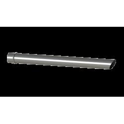 Wyrzut boczny KK 0,5 mm